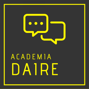 academia daire clases online